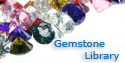 Gemstone Library - Gemstone Education