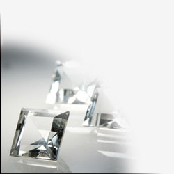 Juwelierbedarf - Goldschmiedebedarf