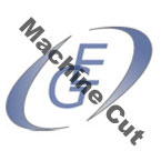 Machine Cut
