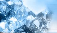 Precious & Semi-Precious Gemstones